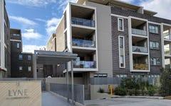 73/11 Woniora Avenue, Wahroonga NSW