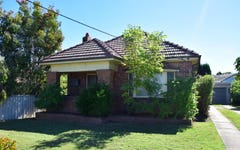 7 View Street, East Maitland NSW