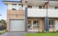 3/59 Solander Road, Kings Langley NSW