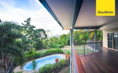 1016 Shute Harbour Road, Cannonvale QLD