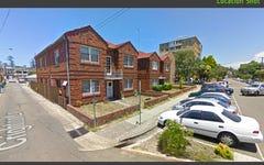 Unit 1/2 Trafalgar Street, Brighton-Le-Sands NSW
