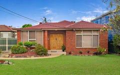 33 lauma Avenue, Greenacre NSW