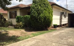 20 Pendle Way, Pendle Hill NSW
