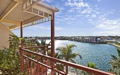 20/3 Inner Harbour Drive, Patterson Lakes VIC