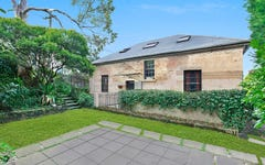 9 Lookes Avenue, Balmain East NSW