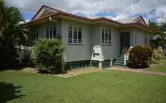 13 Sims Road, Walkervale QLD