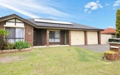 16 Bredford Grove, Andrews Farm SA