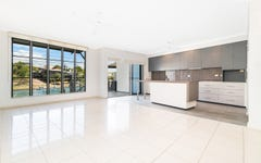 4/4 Pope Place, Bayview NT