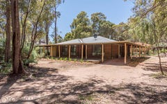 22 Campbelll Way, Parkerville WA