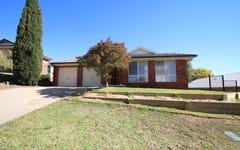 21 Redgum Avenue, Bletchington NSW