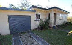 3 Fleming Street, Yandina QLD