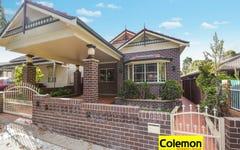 125 Ninth Avenue, Belfield NSW