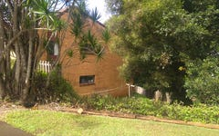 5/20 Beaumont Drive, East Lismore NSW