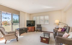 108/25 Macquarie Street, Barton ACT