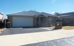 29 Seagrass Avenue, Vincentia NSW