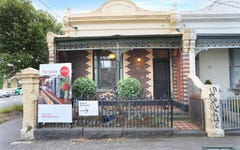 19 Lee St, Carlton North VIC
