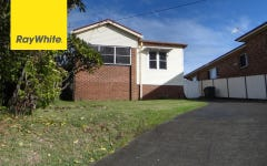 16 Second Avenue North, Warrawong NSW