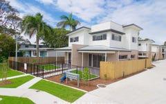 5/38 Pittwin Road South, Capalaba QLD