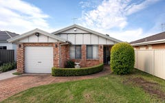 10 Burrowes Grove, Dean Park NSW