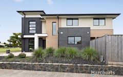 2 Eco Walk, Epping VIC