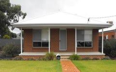 56 Methul Street, Coolamon NSW