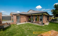3 Bishop Kennedy, Tamworth NSW