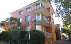 8/11 Queens Road, Westmead NSW