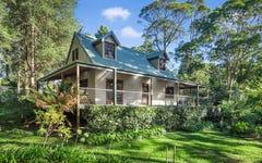 135B Warks Hill Road, Kurrajong Heights NSW