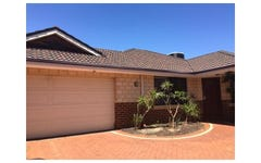 B/140 Huntriss Road, Doubleview WA