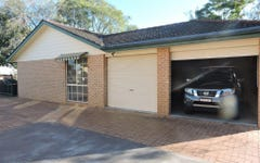 Address available on request, Killarney Heights NSW