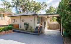 5 Old Bathurst Road, Emu Heights NSW