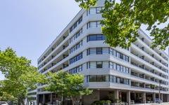 404/82 Cooper Street, Surry Hills NSW