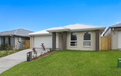 11 Aplin Court, Burpengary East QLD