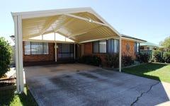 19 Dymond Street, Bargo NSW