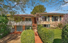 Address available on request, Mount Lofty QLD