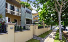 Unit 1/925 Brunswick St, New Farm QLD