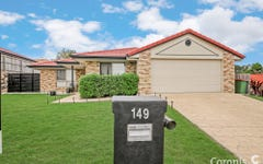 149 Sunview Road, Springfield QLD