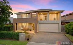 27 Ulmara Avenue, The Ponds NSW