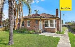 9 Sofala Street, Riverwood NSW