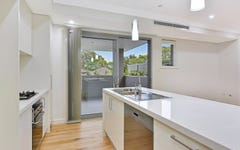 6/127 Sherbrook Road, Asquith NSW