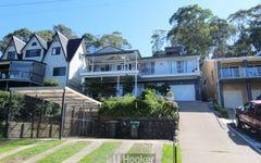 55 Beach Road, Wangi Wangi NSW