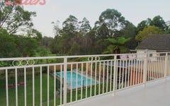 9 Ridgeland Ave, Killara NSW