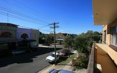 2/1 Flood Street, Clovelly NSW