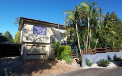 138 Lobb Street, Churchill QLD