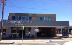 2/149 Dudley Road, Whitebridge NSW