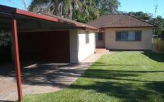 1/981 The Entrance Road, Forresters Beach NSW