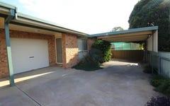 3/40 Kilpatrick Street, Kooringal NSW