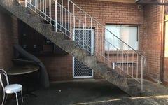 3/3 Lehn Rd, East Hills NSW