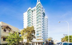 301/20 Gerrale Street, Cronulla NSW