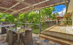 13 Ardsley Avenue, Frenchs Forest NSW